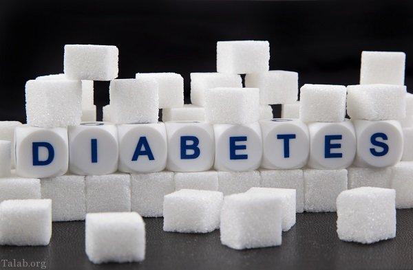 توصیه هایی برای پیشگیری از بیماری دیابت