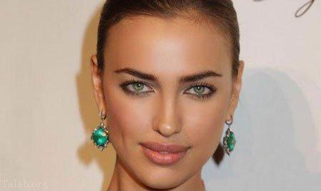 تصاویر زیباترین زنان جهان