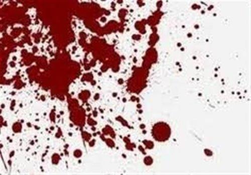 قتل جوان 24 ساله در بزرگراه اصفهان