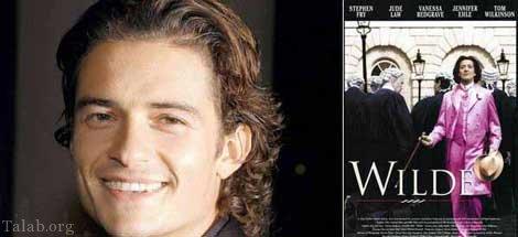 عکس بازیگران مرد هالیوود از شروع تا معروف شدن (نام فیلم)