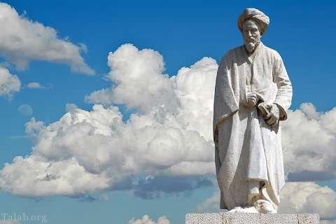 زندگینامه سعدی شیرازی + آثار سعدی و حکایت