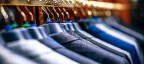 چگونه یک کسب و کار موفق در حوزه پوشاک راه اندازی کنیم؟
