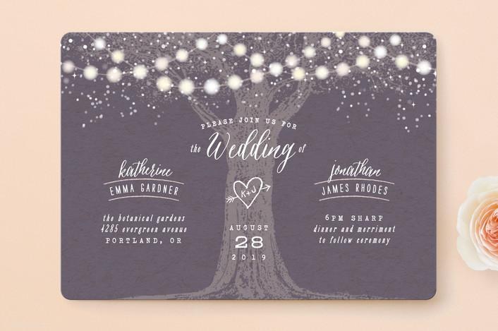 مدل کارت عروسی شیک و جدید 2018