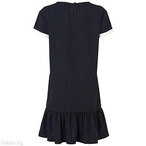 100 مدل لباس مجلسی زنانه | مدل لباس مجلسی زنانه شیک برای عید سال 97