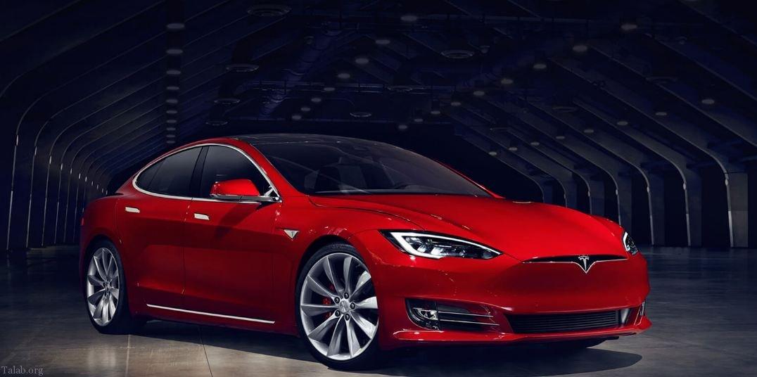 16 اتومبیل محبوب زنان در سال 2021 (+ خودروهای زیبای زنانه)