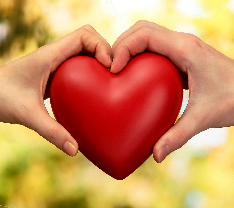 فال روز ولنتاین روز عشق | فال عاشقانه مخصوص روز ولنتاین 98
