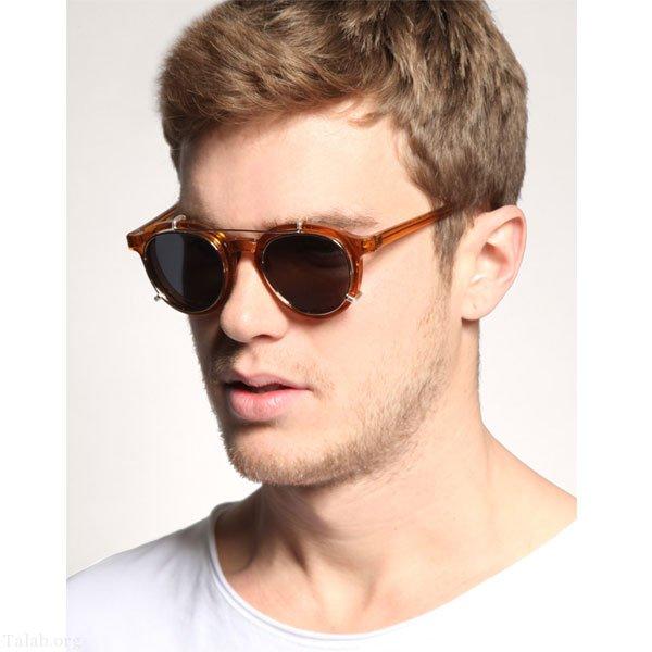 عینک آفتابی زنانه و مردانه جدید 98 | عینک های آفتابی و دودی زنانه؛ مردانه 2019