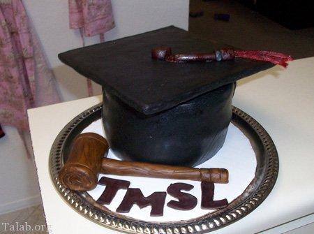 عکسهای پروفایل وکالت متن تبریک روز وکیل   عکس پروفایل روز وکیل   عکس تبریک روز وکیل