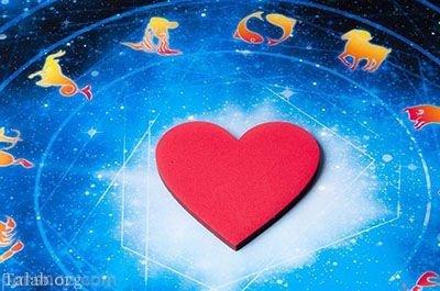 فال روز ولنتاین روز عشق | فال عاشقانه مخصوص روز ولنتاین 97