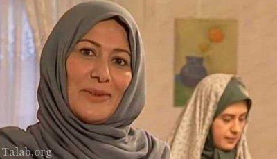 زندگینامه زنده یاد فریده صابری + تصاویر فریده صابری