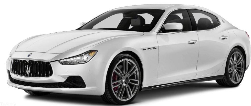 16 اتومبیل محبوب زنان در سال 2020 (+ خودروهای زیبای زنانه)