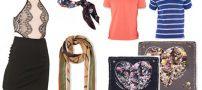 لباس بهاری زنانه با مد سال جدید 99 + نکات مهم خرید لباس زنانه عید
