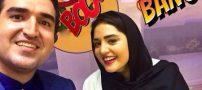تصاویر جدید از نرگس محمدی در مجردی و با همسرش علی اوجی