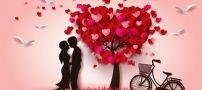 اس ام اس های عاشقانه و دلتنگی برای عشق | اس ام اس عاشقانه غمگین