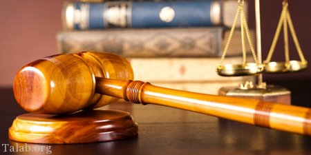 متن تبریک روز وکیل | عکس پروفایل روز وکیل | عکس تبریک روز وکیل