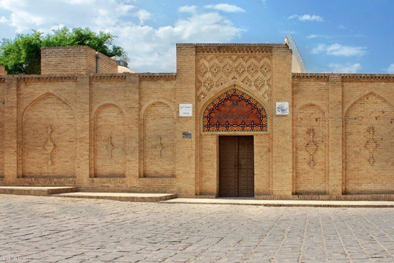 سفر در عید نوروز به جنوب ایران + مکان های دیدنی جنوب | آشنایی با شهر بندرعباس
