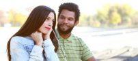 عوامل مهم بالا بردن لذت در رابطه زناشویی + افزایش میل جنسی