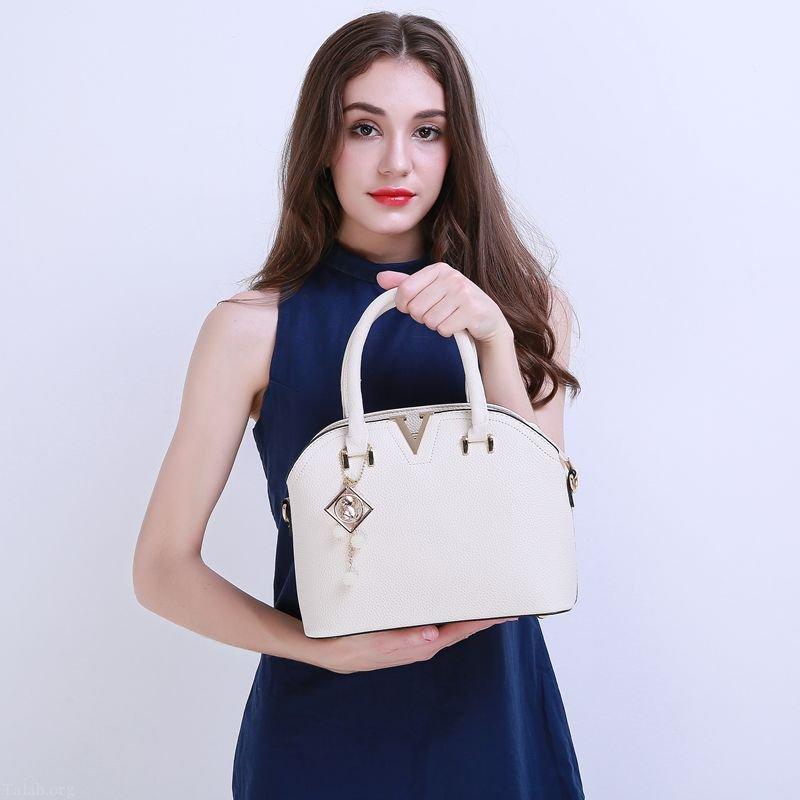 مدل کیف 2018 مجلسی | 100 نمونه مدل کیف دخترانه و زنانه 97