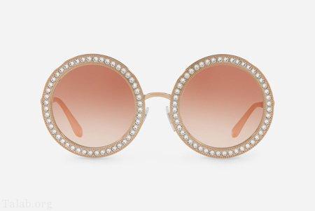 عینک آفتابی زنانه و مردانه جدید 99 | عینک های آفتابی و دودی زنانه؛ مردانه 2020