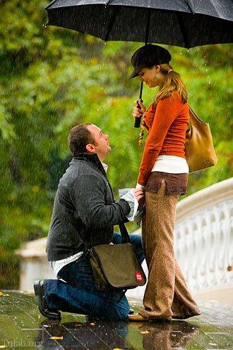 عکس های بغل کردن عاشقانه 97 + عکسهای پروفایل عاشقانه در حال بوسیدن