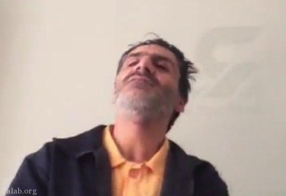 فیلم تجاوز جنسی وحشتناک به ۴ زن تهرانی توسط این مرد