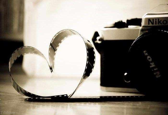 عکس های پروفایل بسیار زیبای فانتزی + پروفایل خاص فانتزی عاشقانه