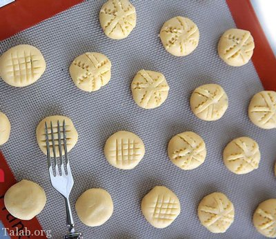 15 مدل شیرینی خوشمزه برای ایام عید نوروز | شیرینی عید نوروز