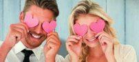 تاثیر رابطه زناشویی برای سلامتی پوست و رفع آکنه و جوش