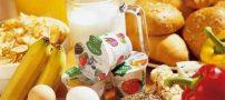 10 توصیه تغذیه ای برای تهیه یک صبحانه کامل و مقوی و مغذی