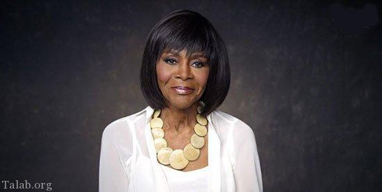 زیباترین بازیگران و زنان سلبریتی مشهور هالیوود بالای 60 سال (عکس)