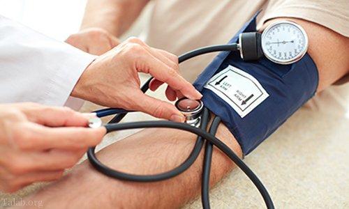 25 علت استفراغ خونی شدید و مراجعه به پزشک