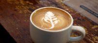 طرز تهیه و دم کردن قهوه سرد + فواید قهوه سرد