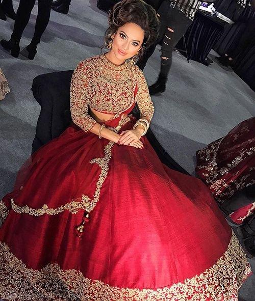 تصاویر زیباترین دختر افغانی - بیوگرافی حماسه کوهستانی مدلینگ افغانی