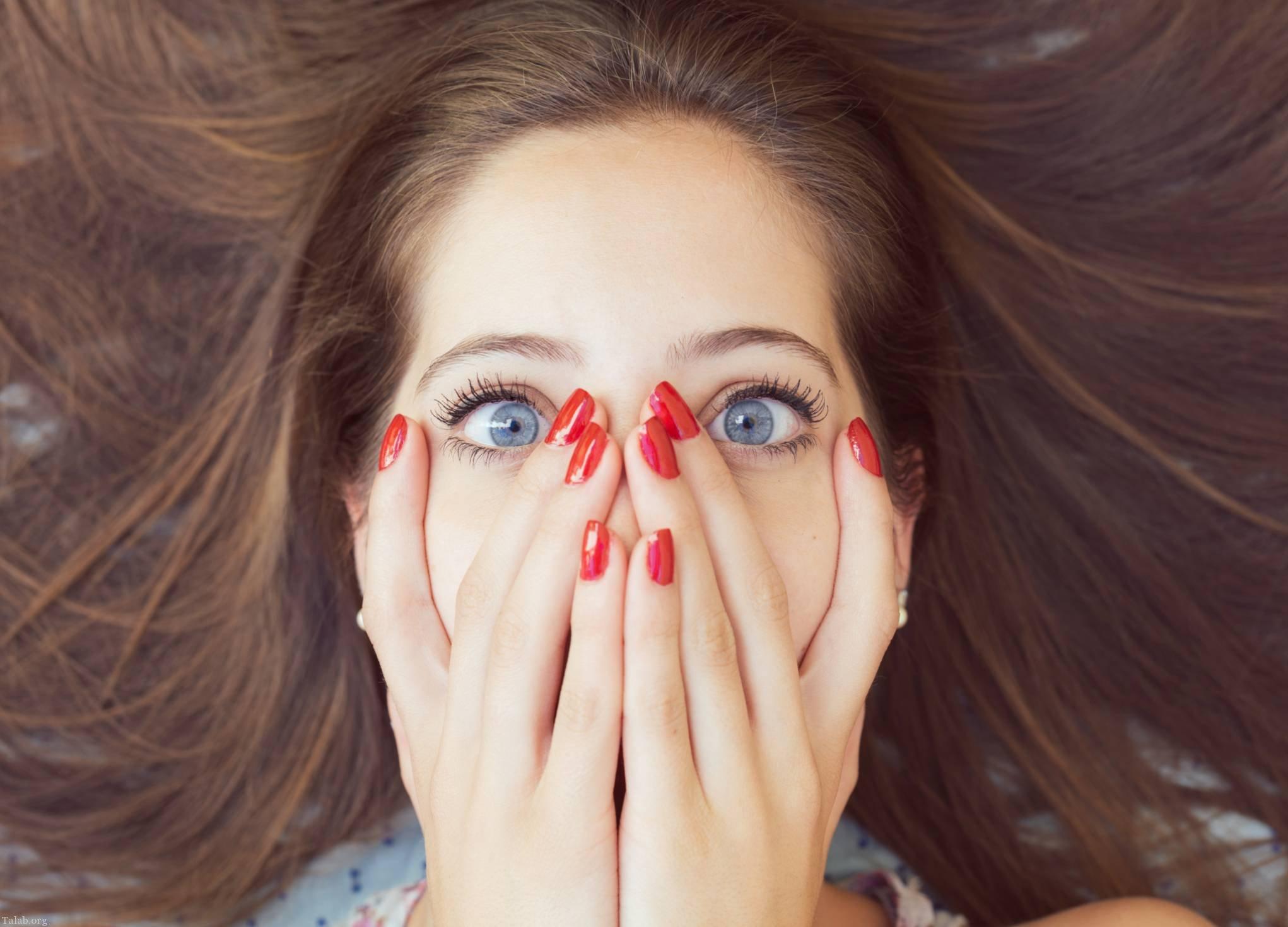 روش تشخیص پارگی یا وجود پرده بکارت در دختران باکره