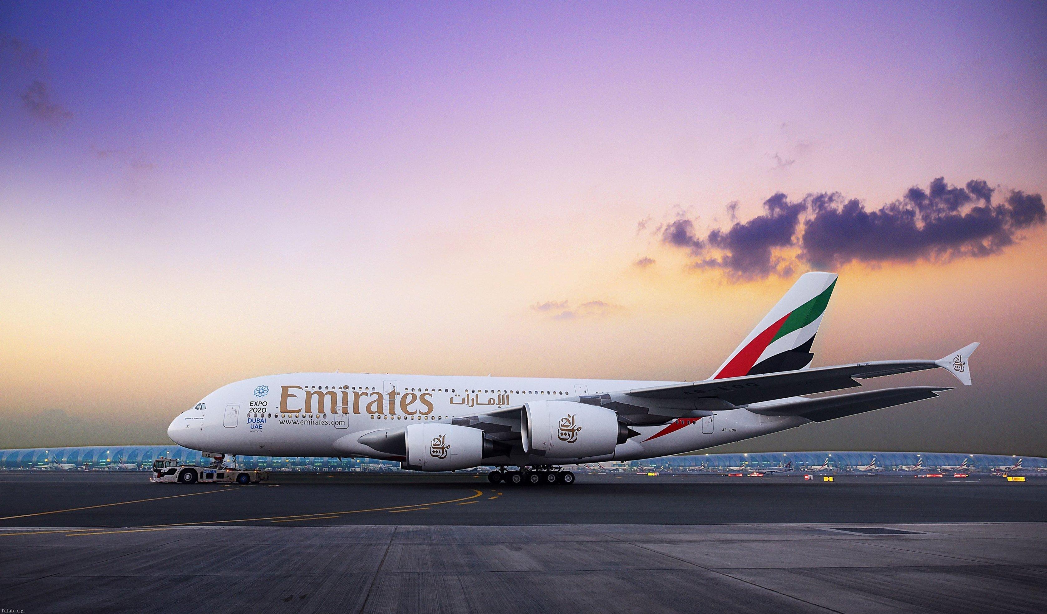 عکس های هواپیمای مسافربری جدید و پیشرفته و لوکس | دانستنی های هواپیما
