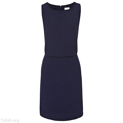 100 مدل لباس مجلسی زنانه | مدل لباس مجلسی زنانه شیک برای عید سال 98