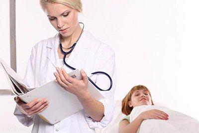 تشخیص عفونت واژن   درمان عفونت واژن در زنان و دختران (انواع عفونت واژن)