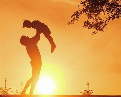 جملات زیبا برای تبریک روز مرد | متن تبریک روز مرد + شعر روز پدر