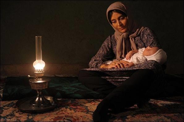 متن غمگین برای مادر فوت شده   متن و نوشته یادبود مادران از دست رفته