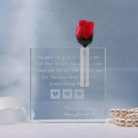 زیباترین مدل گیفت عروسی و یادبود عروسی | گیفت ویژه عروس و داماد