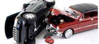 استعلام بیمه شخص ثالث در قانون جدید چگونه میشود؟