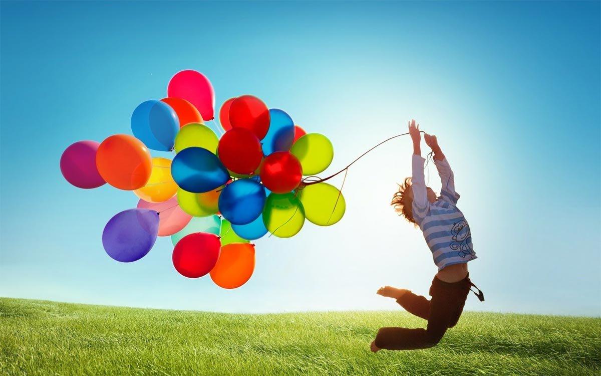 عکس های پروفایل شادی و خوشحالی | عکس نوشته های شاد پروفایل