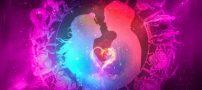 فال عشق هفتگی در هفته جدید | طالع بینی عشق هفتگی با ستاره شناسی
