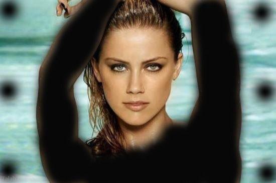 زیباترین زنان جهان   زیباترین دختران جذاب در تمام جهان