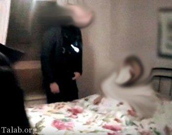 عاقبت فیلمبرداری مستهجن از زن صیغه ای و پایان تلخ ازدواج موقت