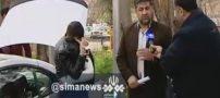 سرقت خودروهای ایرانی در 5 ثانیه + مصاحبه با سارقین حرفه ای (کلیپ)