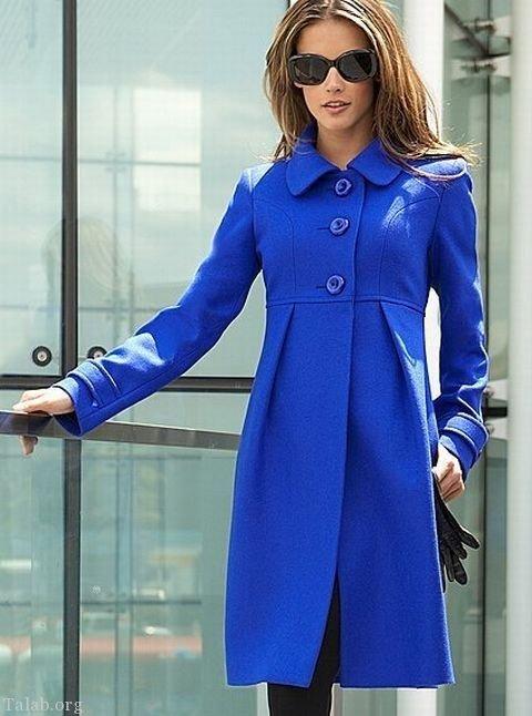 جدیدترین مدل مانتو بهاره زنانه و دخترانه سال 2020 + مدل مانتو عید 99