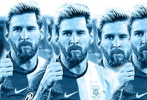 ثروتمندترین فوتبالیست های مشهور جهان در سال 2021