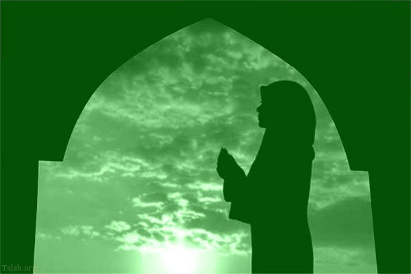 مستجاب شدن دعا | چرا برخی دعاها مستجاب نمی شود ؟