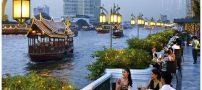 راهنمای خرید تورهای نوروزی تایلند (تور تایلند – تور بانکوک – تور پاتایا)